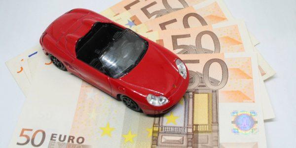 Comment_trouver_les_meilleurs_agents_d_assurance_automobile_en_2021