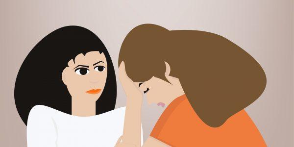 Conseils_pratiques_pour_faire_face_aux_problèmes_de_santé_mentale_au_travail