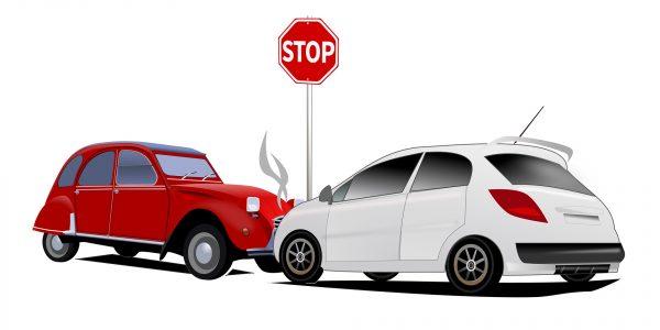 Des_moyens_astucieux_d_économiser_sur_l_assurance_automobile_d_entreprise