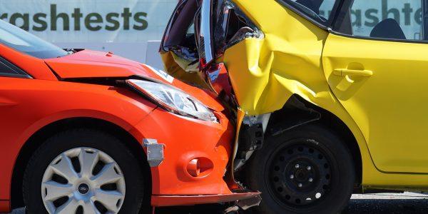 Guide_du_débutant_pour_la_souscription_d_une_assurance_automobile