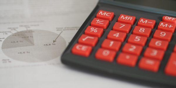 Que_couvre_l_assurance_des_biens_professionnels_et_en_avez_vous_besoin_?