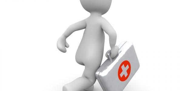 Tirer_le_meilleur_parti_de_votre_régime_d_assurance_maladie_à_cotisations_élevées_|_Miss_Millennia_Magazine