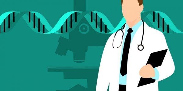 Une_nouvelle_technique_permet_de_retracer_l_origine_de_l_ADN_dans_un_échantillon_de_sang