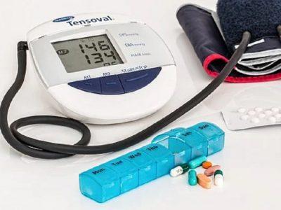 matériel médicale