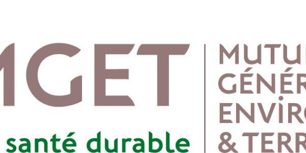 MGET_Logo